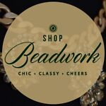 ShopBeadwork