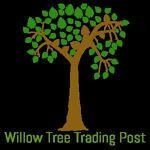Willow Tree Trading Post