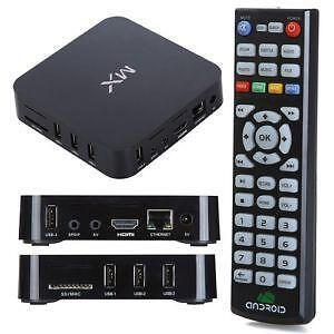 Image result for set top box