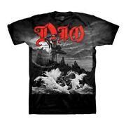Dio Shirt