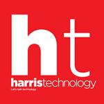 HarrisTechnologyAU