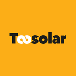toosolar