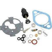 Zenith Carburetor Kit