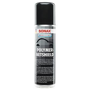 Sonax Polymer Net Shield