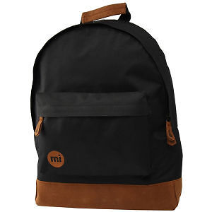 MIPAC Back Pack - Mi Pac Bag Classic **Multiple Colours in Listing**