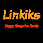 Linkiks