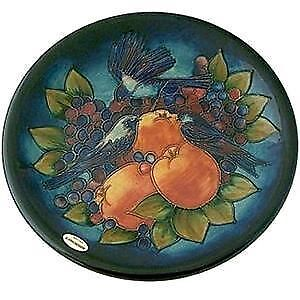 The Complete Guide to Buying Moorcroft Chargers on eBay