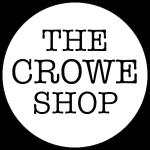 The Crowe Shop