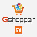 Gshopper Mi
