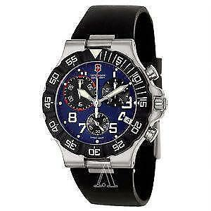 victorinox watches swiss army bands new used men s victorinox swiss army watches