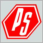 Parts Stop