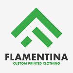 Flamentina UK