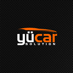 Yucar Solution
