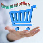 brightenoffice