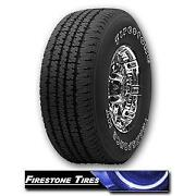 225 60 16 Firestone