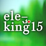 ele-king15