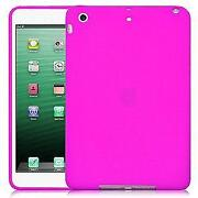 iPad 2 Silicone Case