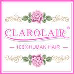 Clarolair