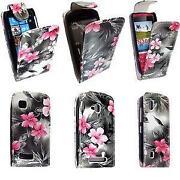 Nokia C3-01 Case