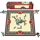 Pente Game