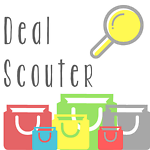 Deal Scouter
