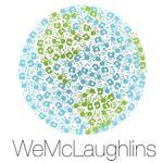 We McLaughlins