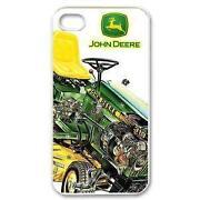 John Deere Accessories