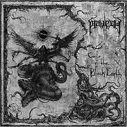 Black Metal LP