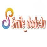 smile_dodo4u