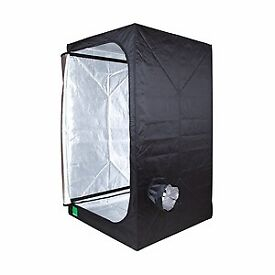 Royal camping 2 berth tent saskatoon new | in Wolverhampton