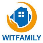 Witfamily666