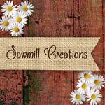 Sawmill Creations