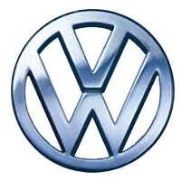 Volkswagen Product Advisor / Trainee Product Advisor.