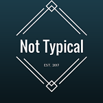NotTypical