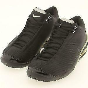 best website 13580 39172 Scottie Pippen Shoes