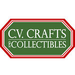 CV Crafts and Collectibles