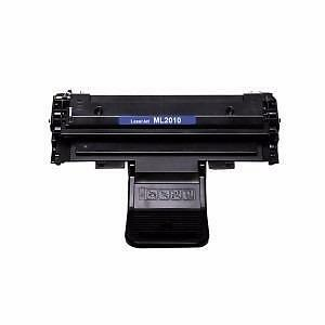 Samsung ML2010D3 /SCX4321/SCX4521/Xerox3122 Toner Cartridge Black New compatible