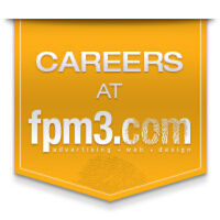 Administrative Bookkeeper - 9-Month Maternity Leave Contract