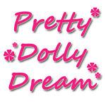 prettydollydream