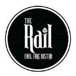 The Rail Coal Fire Bistro