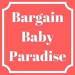 Bargain Baby Paradise