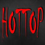 hottop-rock