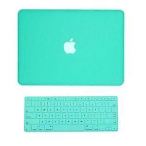 MacBook White: Apple Laptops | eBay