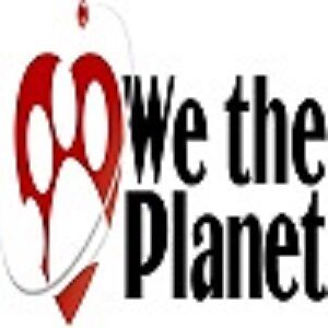 WeThePlanetProducts