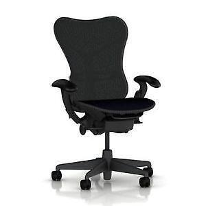 office chair ebay