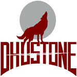 Dhustone-Manufacturing