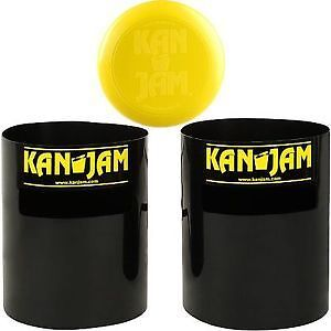 Brand New KanJam Original Game  Game for all to enjoy this summe