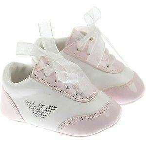 Armani Baby Ebay