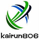 Kairun806