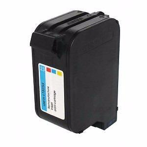 Hp 23 (C1823D) Ink Cartridge Tricolor Remanufactured